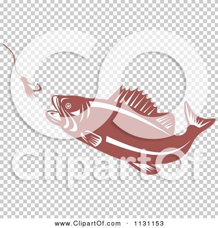 Transparent clip art background preview #COLLC1131153