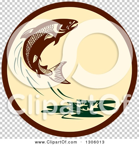 Transparent clip art background preview #COLLC1306013