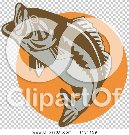 Transparent clip art background preview #COLLC1131159