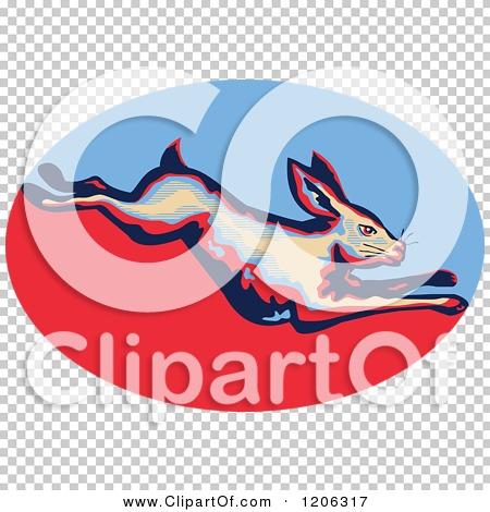 Transparent clip art background preview #COLLC1206317