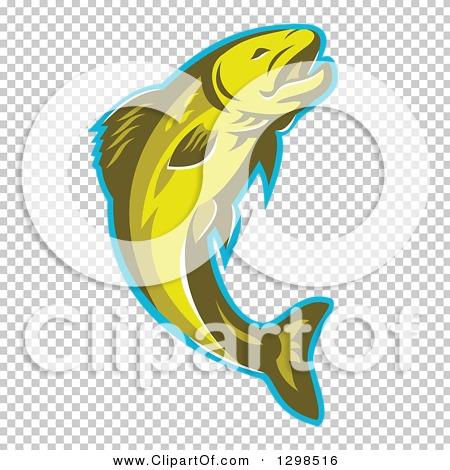 Transparent clip art background preview #COLLC1298516