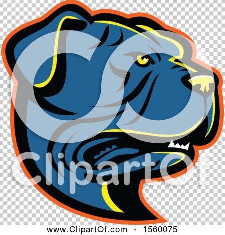 Transparent clip art background preview #COLLC1560075