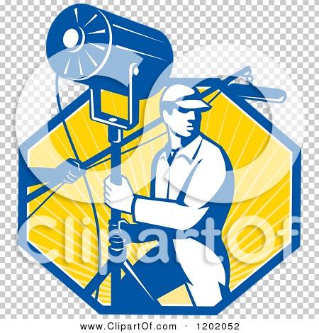 Transparent clip art background preview #COLLC1202052