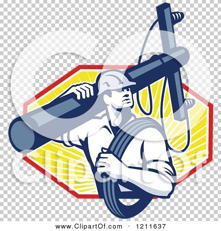 Transparent clip art background preview #COLLC1211637