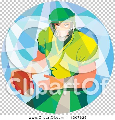 Transparent clip art background preview #COLLC1307626