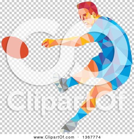 Transparent clip art background preview #COLLC1367774