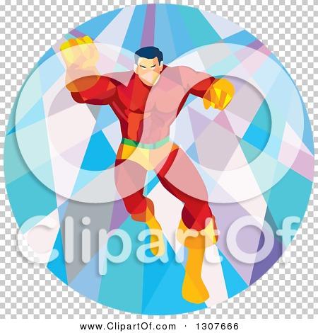 Transparent clip art background preview #COLLC1307666