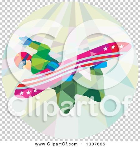 Transparent clip art background preview #COLLC1307665