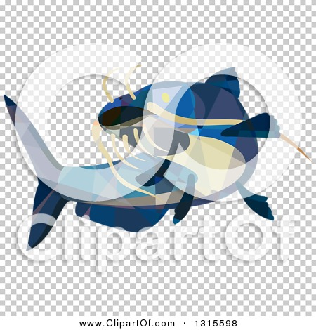 Transparent clip art background preview #COLLC1315598