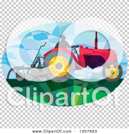 Transparent clip art background preview #COLLC1307653