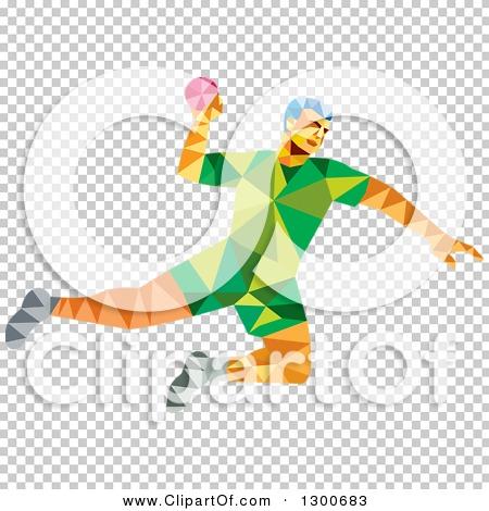 Transparent clip art background preview #COLLC1300683