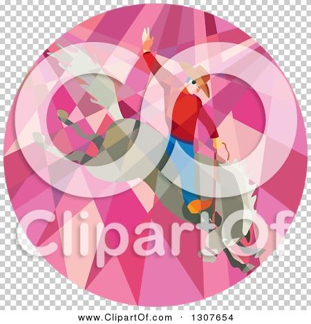 Transparent clip art background preview #COLLC1307654