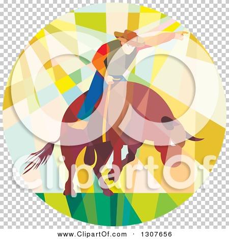 Transparent clip art background preview #COLLC1307656