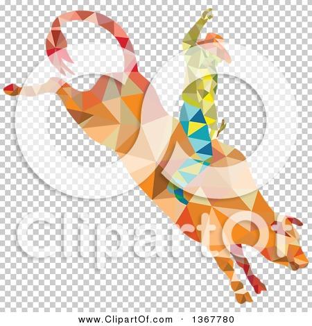 Transparent clip art background preview #COLLC1367780