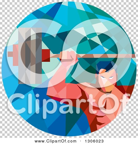 Transparent clip art background preview #COLLC1306023