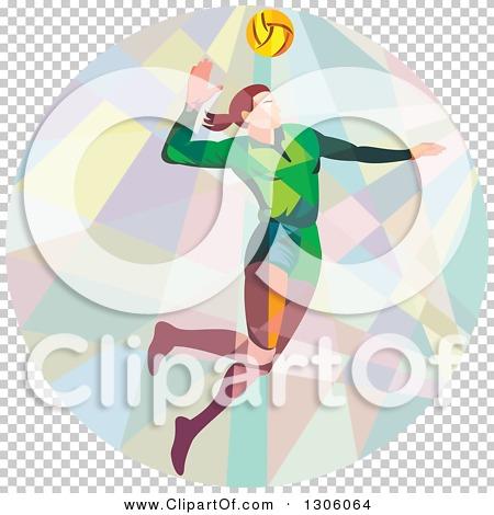 Transparent clip art background preview #COLLC1306064