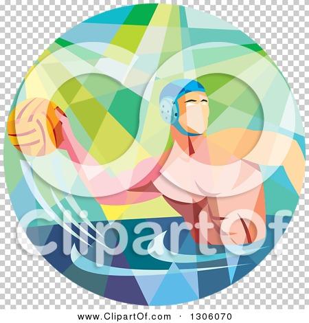 Transparent clip art background preview #COLLC1306070