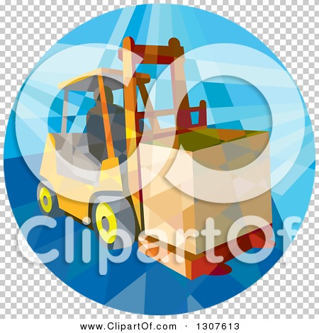 Transparent clip art background preview #COLLC1307613