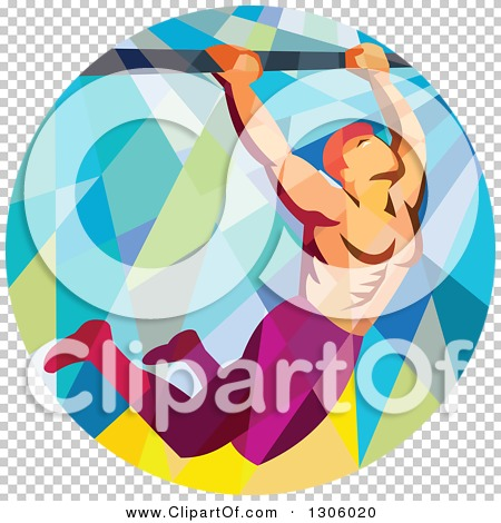 Transparent clip art background preview #COLLC1306020