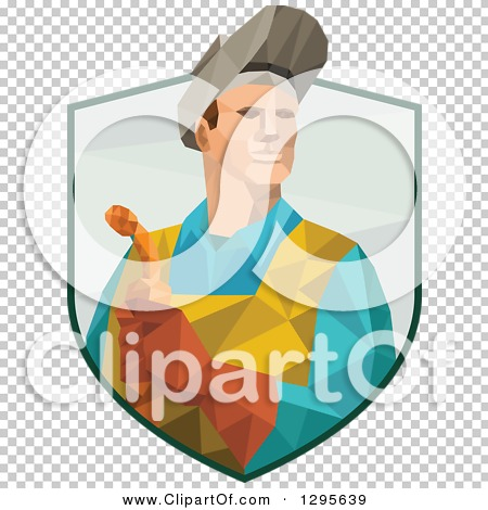 Transparent clip art background preview #COLLC1295639
