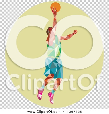 Transparent clip art background preview #COLLC1367735