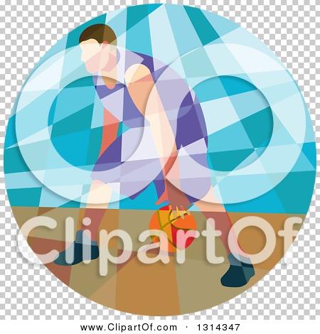 Transparent clip art background preview #COLLC1314347