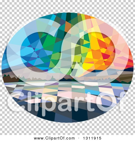 Transparent clip art background preview #COLLC1311915