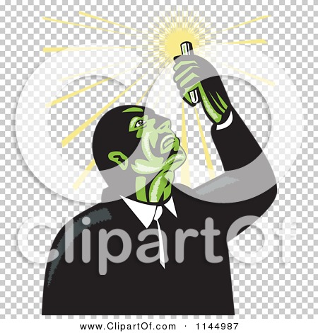 Transparent clip art background preview #COLLC1144987