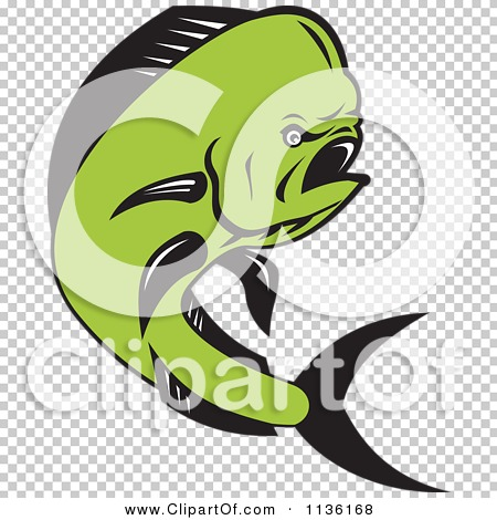 Transparent clip art background preview #COLLC1136168