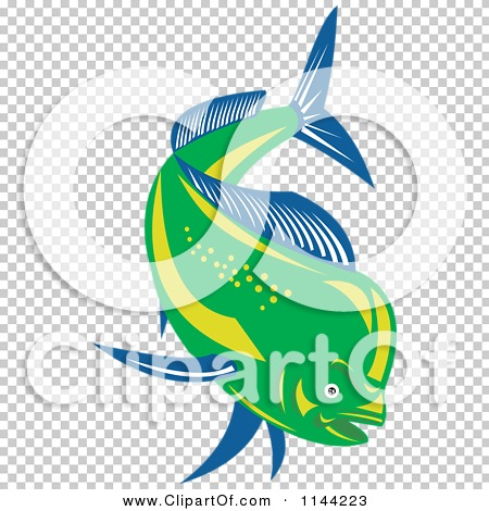 Transparent clip art background preview #COLLC1144223