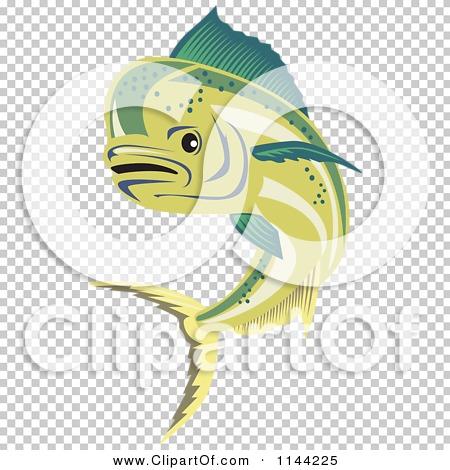 Transparent clip art background preview #COLLC1144225