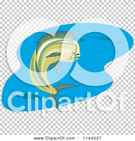 Transparent clip art background preview #COLLC1144227