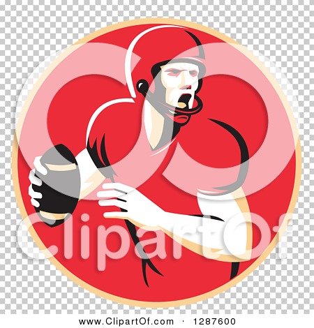 Transparent clip art background preview #COLLC1287600