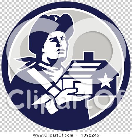 Transparent clip art background preview #COLLC1392245