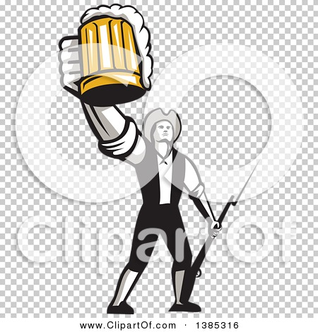Transparent clip art background preview #COLLC1385316