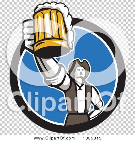 Transparent clip art background preview #COLLC1385315