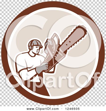 Transparent clip art background preview #COLLC1246505