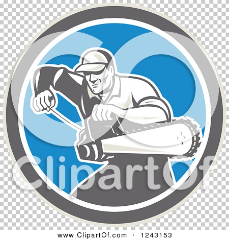 Transparent clip art background preview #COLLC1243153