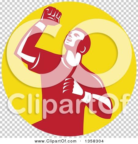 Transparent clip art background preview #COLLC1358304