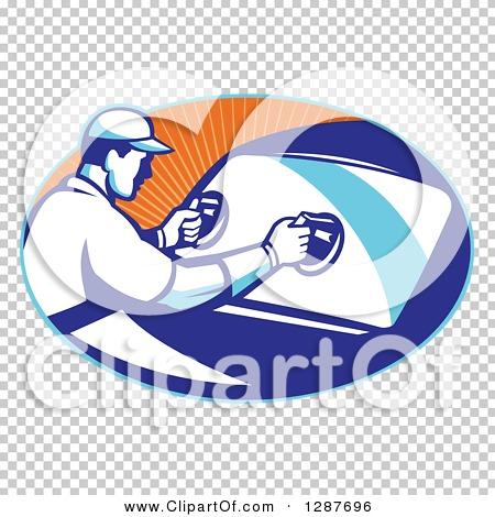 Transparent clip art background preview #COLLC1287696