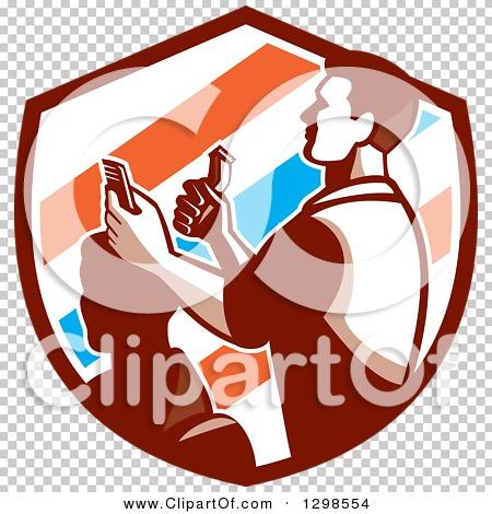 Transparent clip art background preview #COLLC1298554