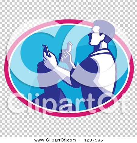 Transparent clip art background preview #COLLC1287585