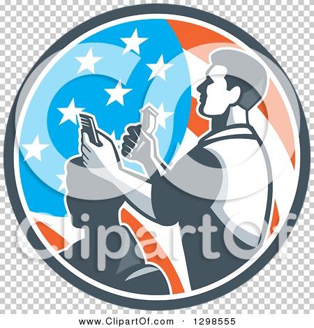 Transparent clip art background preview #COLLC1298555