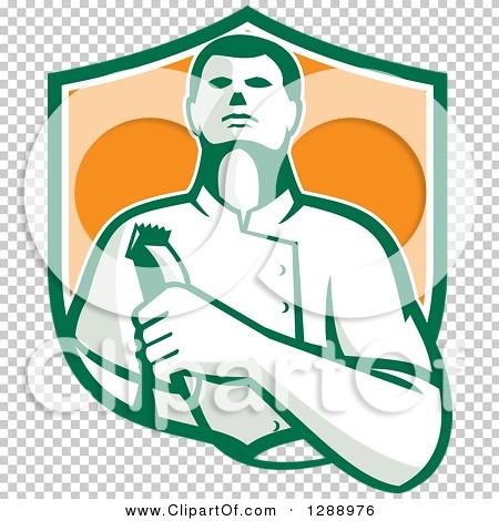 Transparent clip art background preview #COLLC1288976