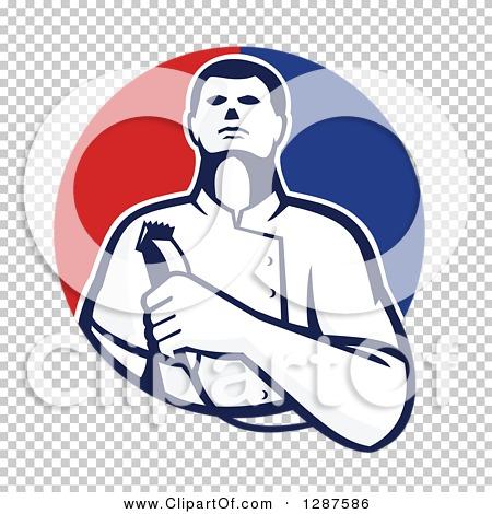 Transparent clip art background preview #COLLC1287586