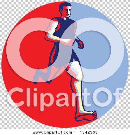 Transparent clip art background preview #COLLC1342363