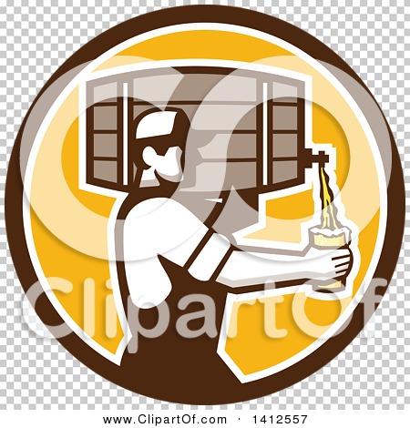 Transparent clip art background preview #COLLC1412557