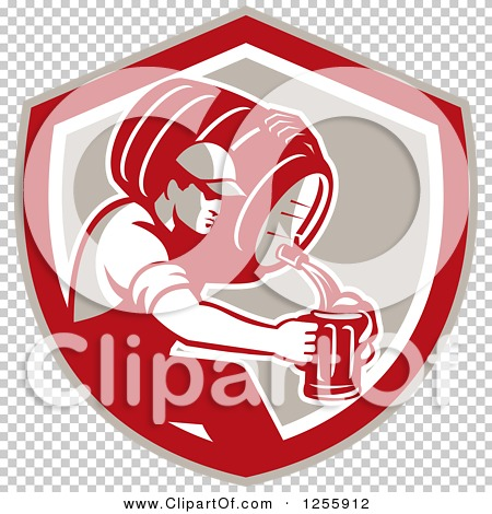 Transparent clip art background preview #COLLC1255912