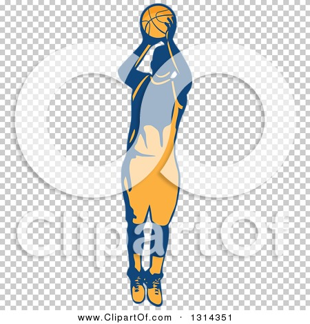 Transparent clip art background preview #COLLC1314351