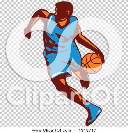 Transparent clip art background preview #COLLC1313717